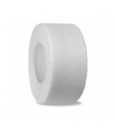Páska nelepící, skelná bandáž,  50 mm x 25 m 701207