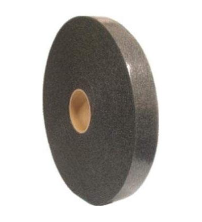 Páska pěnová, pod sádrokartonový profil, 3 x 95 mm / 30 m 701211