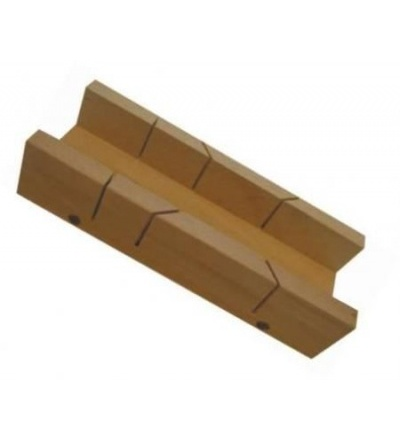 Pokosnice dřevěná,  250 mm, Pilana 401039