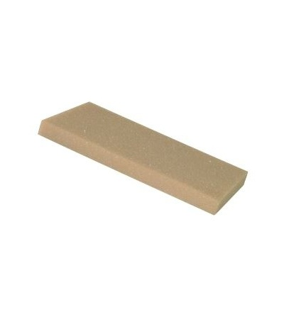 Povrch náhradní, molitan jemný, 220 x 135 x 20 mm 105463