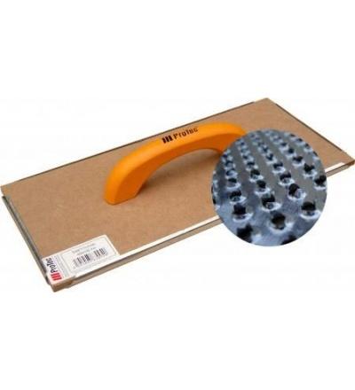 Protec škrabák, MDF deska se struhadlem, 400 x 180 mm 803094