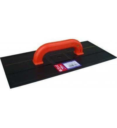 Racek hladítko, ABS, plast, 400 x 180 x 4 mm 806017