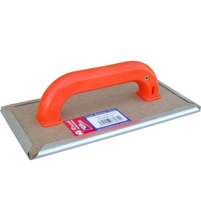 Racek škrabák, MDF deska se struhadlem, 270 x 130 mm 806094