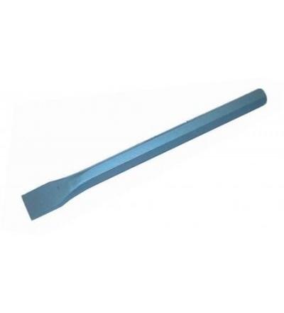 Sekáč zámečnický, plochý, 200 mm 107221