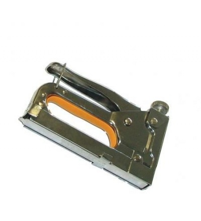 Sponkovačka kovová, točivou aretací, 6 – 14 mm 601001
