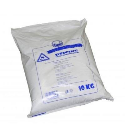 Sůl posypová, 10 kg 600571