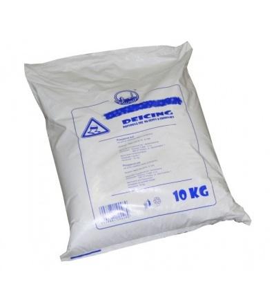 Sůl posypová, 5 kg 600570