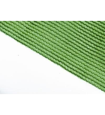 Textilie černá, tkaná, propustná, role, 1 x 10 m, 100 g / m2 600756