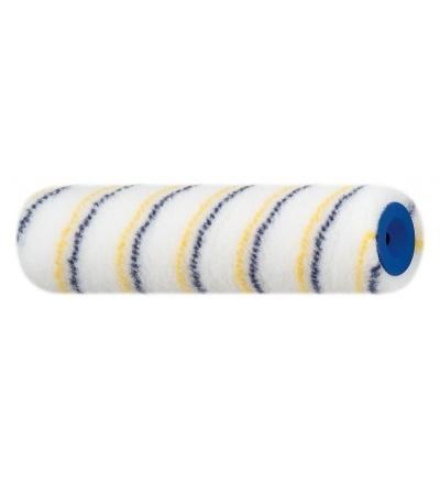Váleček Paint Line, nylon – polyamid, midi, 150 mm / O 6 mm 106205
