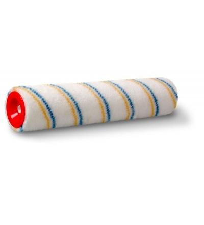 Váleček Paint Line speciální, 180 mm / O 8 mm 106206