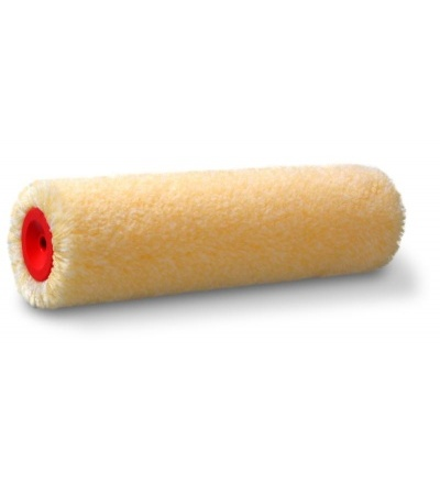 Váleček Perlaflor, polyakryl šitý, 250 mm / O 8 mm 106240