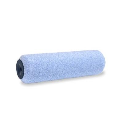 Váleček Toptex, polyester, 250 mm / O 8 mm 106192