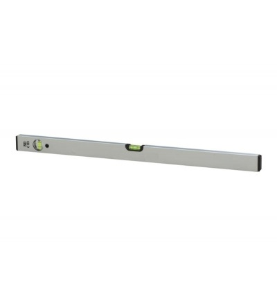 Vodováha magnetická, 2 libely, 1000 mm, standard 101101
